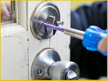 North Highland Park Locksmith Store North Highland Park, VA 804-424-0789